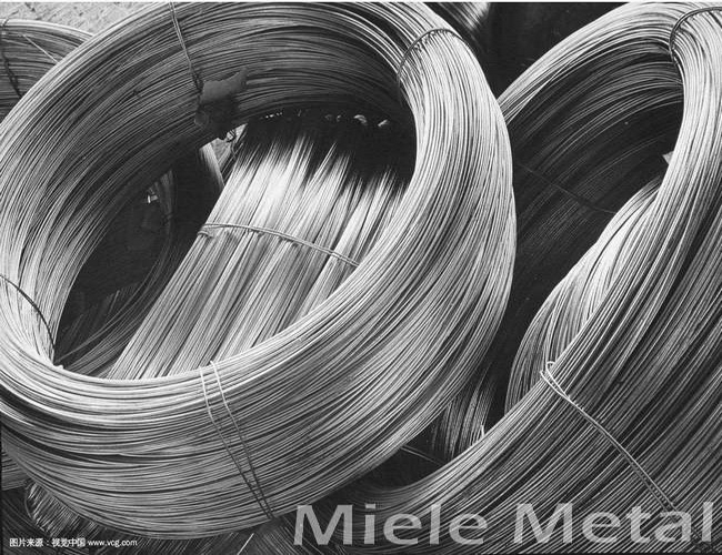 Wholesale high quality aluminium wire