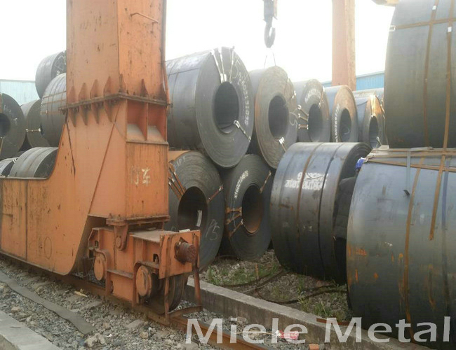 kitchen applicances hot rolled steel coil