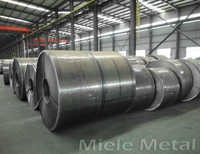 Adding boron indonesia market steel coil