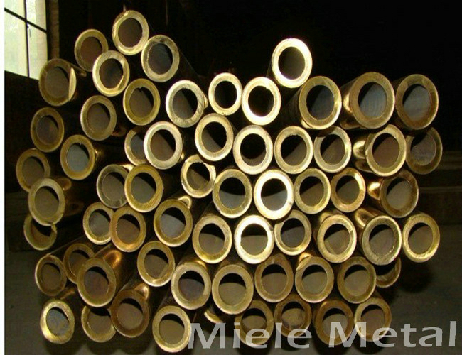 Best quality wholesale 15mm copper pipe price