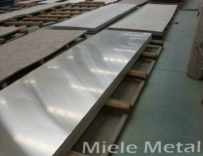 304 stainless steel plate large favorably