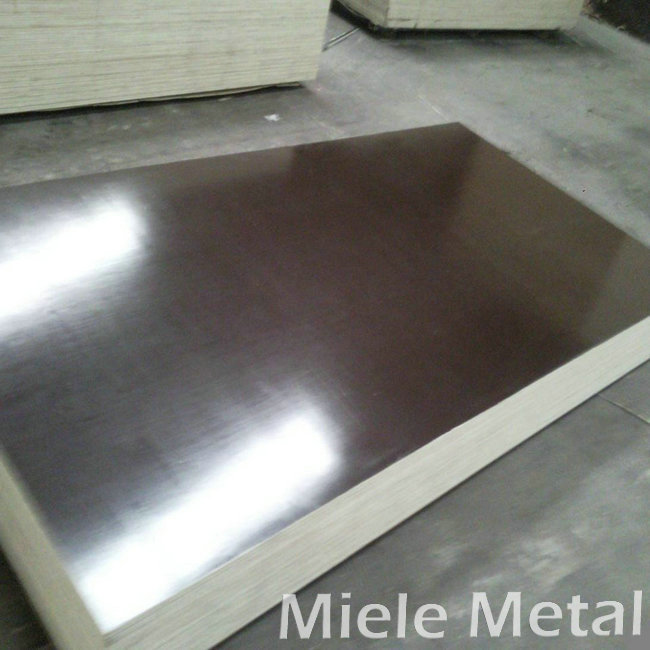 304 stainless steel plate latest price (factory price)