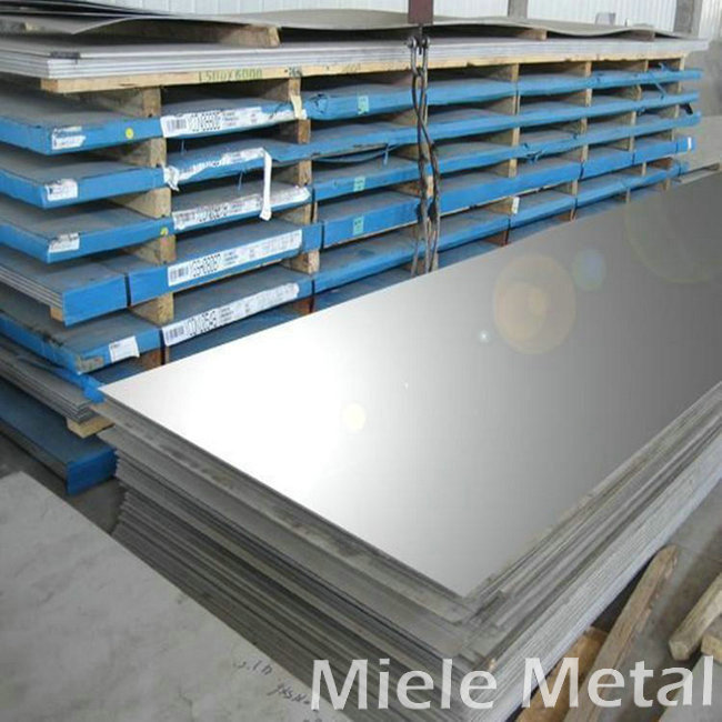 304L stainless steel plate high quality