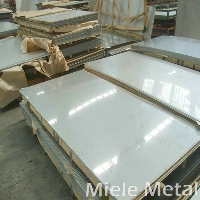 Prime Quality 304 Stainless Steel sheet