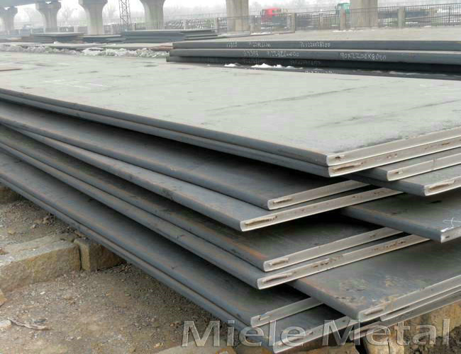 AISI 1095 carbon steel Sheet