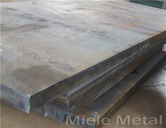A366/1008 Steel sheet China supplier