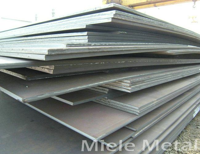 304L stainless steel sheet made in china