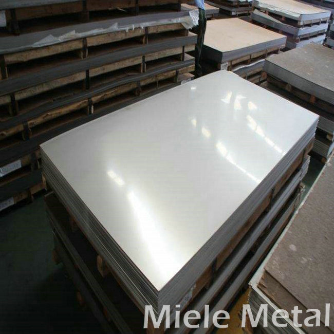 2205 stainless steel plate useful countermeasures