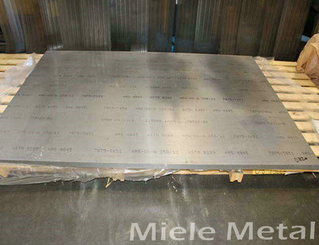 Welding 304 stainless steel plate