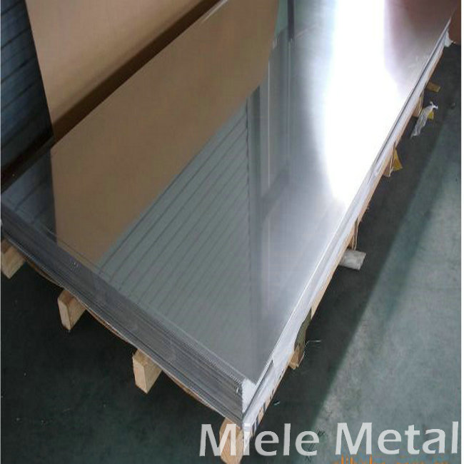 2205 stainless steel plate market trend how