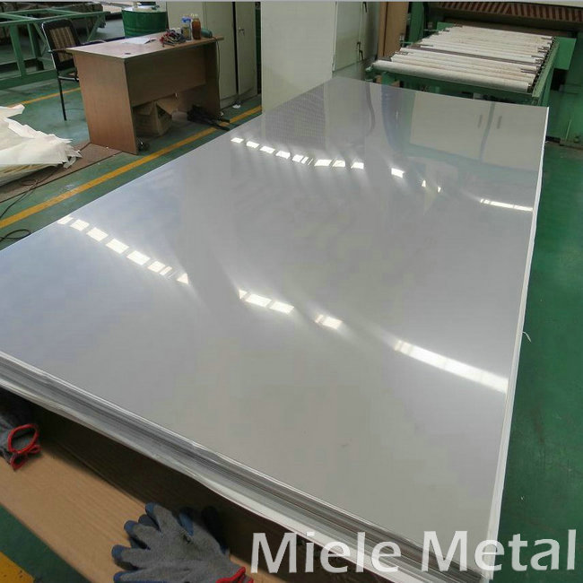 2205 stainless steel plate price adjustment