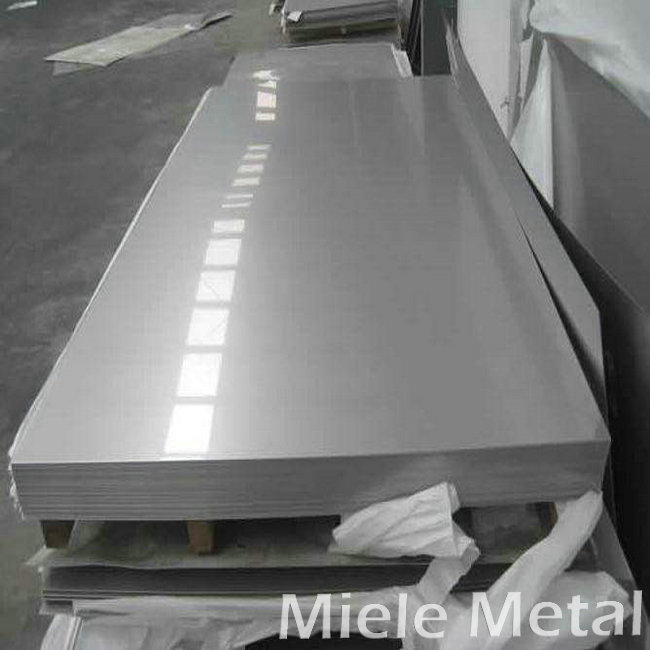 2205 stainless steel plate market rose
