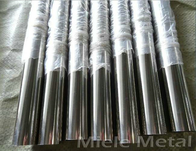 Top Quality 304 316L free chinese tube